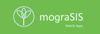 mograsysapp
