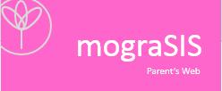 mograparentweb